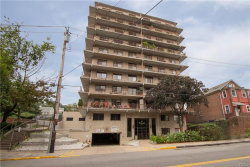 Photo of 687 Bronx River Road, Unit 6G, Yonkers, NY 10704 (MLS # 4828719)