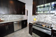 Photo of 177 East Hartsdale Avenue, Unit LB, Hartsdale, NY 10530 (MLS # 4830987)
