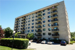 Photo of 666 Pelham Road, Unit 3E, New Rochelle, NY 10805 (MLS # 4831689)