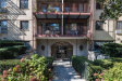 Photo of 2201 Palmer Avenue, Unit 2N, New Rochelle, NY 10801 (MLS # 4832899)