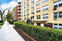 Photo of 377 Westchester Avenue, Unit LJ, Port Chester, NY 10573 (MLS # 4833650)