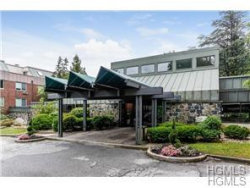 Photo of 1 Fountain Lane, Unit 2A, Scarsdale, NY 10583 (MLS # 4833740)