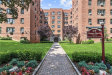 Photo of 505 East lincoln, Unit 602, Mount Vernon, NY 10552 (MLS # 4834459)