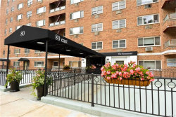 Photo of 80 East Hartsdale Avenue, Unit 710, Hartsdale, NY 10530 (MLS # 4835887)