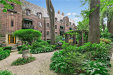 Photo of 20 North Broadway, Unit H236, White Plains, NY 10601 (MLS # 4836620)