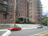 Photo of 277 Bronx River Road, Unit 6K, Yonkers, NY 10704 (MLS # 4836752)