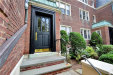 Photo of 7 Chateaux Circle, Unit 7E, Scarsdale, NY 10583 (MLS # 4837368)