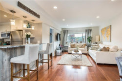 Photo of 45 East Hartsdale Avenue, Unit 5G, Hartsdale, NY 10530 (MLS # 4837586)