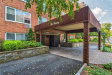 Photo of 10 Old Mamaroneck Road, Unit 6M, White Plains, NY 10605 (MLS # 4838024)