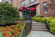 Photo of 10 North Broadway, Unit 2E, White Plains, NY 10601 (MLS # 4838176)