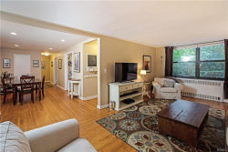 Photo of 54-M Rockledge Road, Unit M, Hartsdale, NY 10530 (MLS # 4841426)