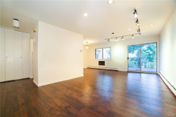 Photo of 330 Central Park Avenue, Unit F21, Scarsdale, NY 10583 (MLS # 4842373)