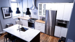 Photo of 68 East hartsdale, Unit 1A, Hartsdale, NY 10530 (MLS # 4842487)
