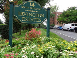 Photo of 14 South Broadway, Unit 9-1A, Irvington, NY 10533 (MLS # 4843105)
