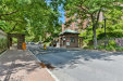 Photo of 181 Pearsall Drive, Unit 5B, Mount Vernon, NY 10552 (MLS # 4843420)