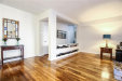 Photo of 325 Main Street, Unit 3D, White Plains, NY 10601 (MLS # 4843530)