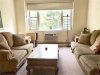 Photo of 119 E Hartsdale Avenue, Unit 3K, Hartsdale, NY 10530 (MLS # 4843587)