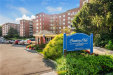 Photo of 1255 North Avenue, Unit C-4S, New Rochelle, NY 10804 (MLS # 4843747)