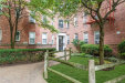 Photo of 786 Bronx River Road, Unit B26, Bronxville, NY 10708 (MLS # 4843857)