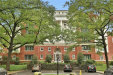 Photo of 6 Brooklands, Unit 1B, Bronxville, NY 10708 (MLS # 4844070)