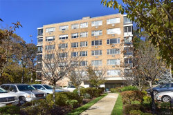 Photo of 72 West Pondfield Road, Unit 1-C, Bronxville, NY 10708 (MLS # 4845332)