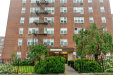 Photo of 52 Yonkers Terrace, Unit 6G, Yonkers, NY 10704 (MLS # 4845446)