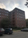 Photo of 754 Bronx river Road, Unit B-66, Bronxville, NY 10708 (MLS # 4846087)