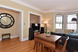 Photo of 26 Pondfield Road, Unit 3c/d, Bronxville, NY 10708 (MLS # 4846285)