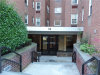 Photo of 30 East Hartsdale Avenue, Unit 6L, Hartsdale, NY 10530 (MLS # 4846937)
