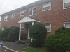 Photo of 338 North State Road, Unit 4F, Briarcliff Manor, NY 10510 (MLS # 4846973)