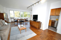 Photo of 240 Garth Road, Unit 2B2, Scarsdale, NY 10583 (MLS # 4848216)