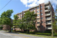 Photo of 395 Westchester Avenue, Unit 3K, Port Chester, NY 10573 (MLS # 4848320)