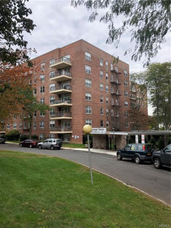 Photo of 30 South Cole Avenue, Unit 5F, Spring Valley, NY 10977 (MLS # 4848357)