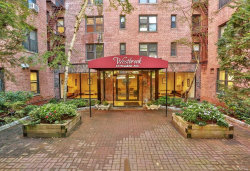 Photo of 10 Franklin, Unit 1H, White Plains, NY 10601 (MLS # 4848555)