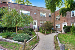 Photo of 12 Leewood Circle, Unit 1R, Eastchester, NY 10709 (MLS # 4849189)