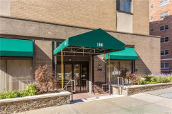 Photo of 100 East Hartsdale Avenue, Unit 3JW, Hartsdale, NY 10530 (MLS # 4850747)