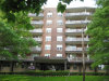 Photo of 360 Westchester Avenue, Unit 620, Port Chester, NY 10573 (MLS # 4850981)