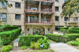 Photo of 2201 Palmer Avenue, Unit 1J, New Rochelle, NY 10801 (MLS # 4851564)