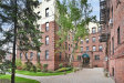 Photo of 11 Columbia Avenue, Unit D2, Hartsdale, NY 10530 (MLS # 4851788)