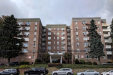 Photo of 125 Bronx River Road, Unit 3G, Yonkers, NY 10704 (MLS # 4851946)