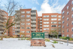 Photo of 260 Garth Road, Unit 5B4, Scarsdale, NY 10583 (MLS # 4852198)