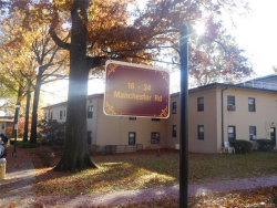 Photo of 24 Manchester Road, Unit 2-L, Eastchester, NY 10709 (MLS # 4852664)