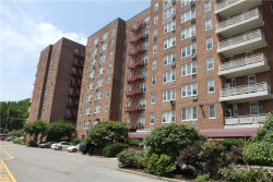 Photo of 245 Rumsey Road, Unit 2V, Yonkers, NY 10701 (MLS # 4853799)