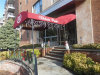 Photo of 10 North Broadway, Unit 5F & 5G, White Plains, NY 10601 (MLS # 4853863)