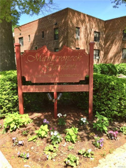 Photo of 126 Richbell Road, Unit C2, Mamaroneck, NY 10543 (MLS # 4854312)