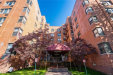 Photo of 555 Bronx River Road, Unit 5S, Yonkers, NY 10704 (MLS # 4854743)