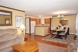 Photo of 9 Dove Court, Unit 9 E, Croton-on-Hudson, NY 10520 (MLS # 4854758)