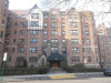 Photo of 10 Nosband Avenue, Unit 4-E, White Plains, NY 10605 (MLS # 4854800)