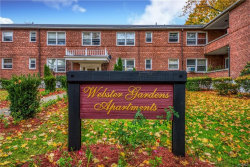 Photo of 485 Webster Avenue, Unit B3, New Rochelle, NY 10801 (MLS # 4854886)