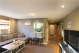 Photo of 2 Bryant Crescent, Unit 2F, White Plains, NY 10605 (MLS # 4855366)